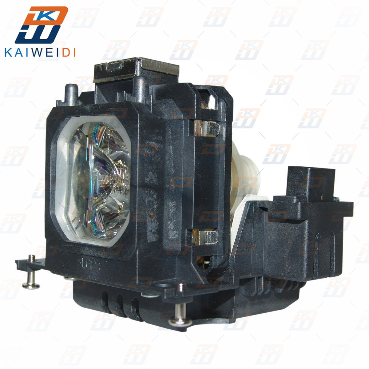 POA-LMP135 Replacement Lamp With Housing For Sanyo SANYO PLV-1080HD/PLV-Z2000/PLV-Z3000/PLV-Z4000/PLV-Z700/PLV-Z800 Projectors