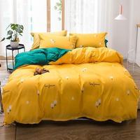 https://ae01.alicdn.com/kf/Hcd0b10f1670846e3aa95c690eed207d1T/녹색-노란-꽃-침구-세트-킹-보양-침구-세트-듀벳-커버-세트-싱글-더블에-대한-Pillowcase.jpg