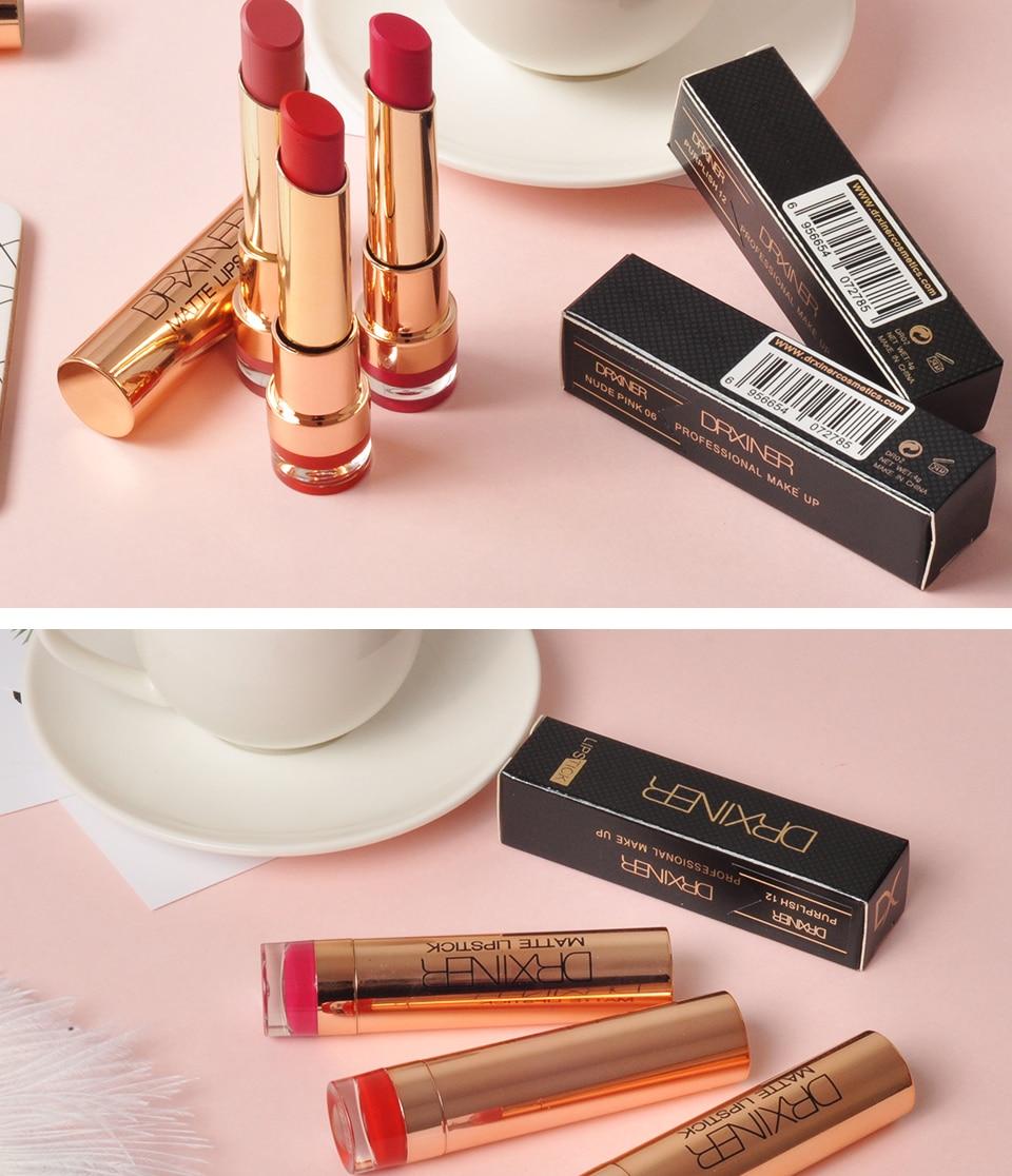 matte lipstick (9)