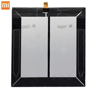 Image 4 - Xiao Mi Tablet Vervangende Batterij BM61 Batterij Voor Xiaomi Pad 1 2 Voor Mipad 1 2 7.9 Inch A0101