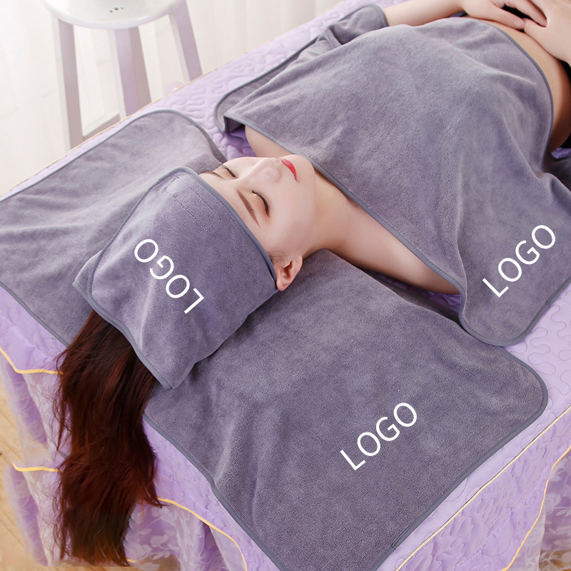 2020 10pcs Your OWN Design Brand Logo Picture Team Name Summer Cotton High Quality Bath Towel Bath Skirt