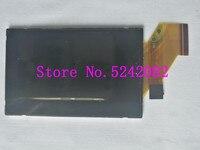 جديد شاشة الكريستال السائل شاشة لباناسونيك DMC-ZS50 DMC-TZ70 ZS50 TZ70 كاميرا رقمية إصلاح الجزء