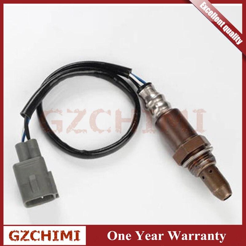89467-30030 O2 الأكسجين الاستشعار الهواء نسبة الوقود لكزس GS350 GS460 IS250 IS350