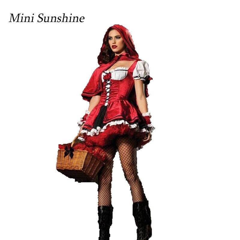 Ropa Calzado Y Complementos Jersey Vestido Halloween Disfraz Adulto Tallas Grandes Vestido De Fantasia Cefa Com Ar