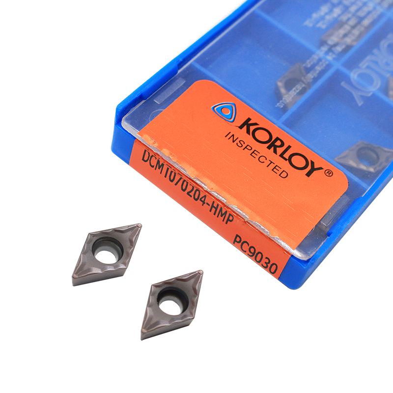 DWLNR2020K08 Outside turning holder Tool Grooving parting For WNMG080404 inserts