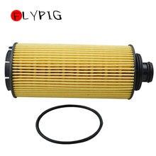 цена на Oil filter for trailblazer 2012-2014 12636838 for Trailblazer 2012-2014 for Chevrolet TS-TBZ12-GP-042,59A3