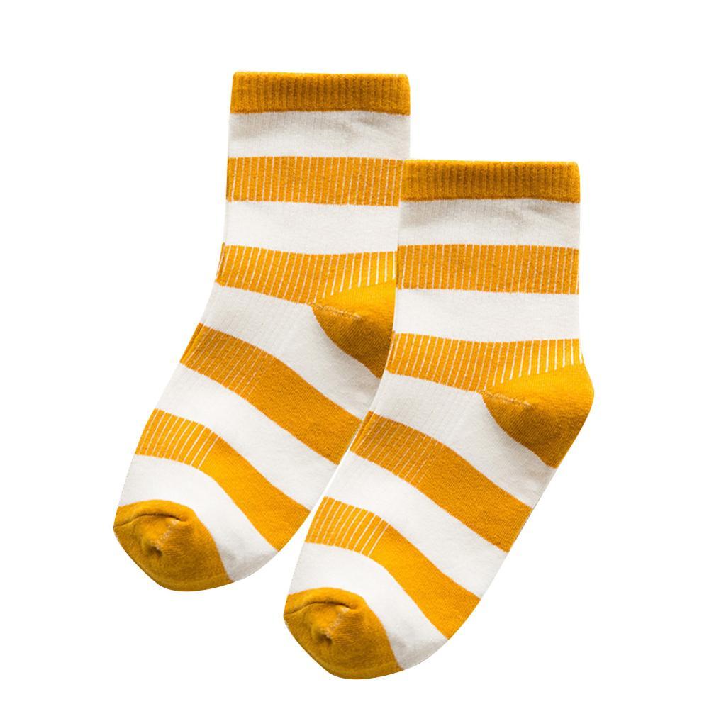 5 Pairs Damen Cartoon Kaninchen Invisible No Show Low Cut Ankle Socks neu·.~//