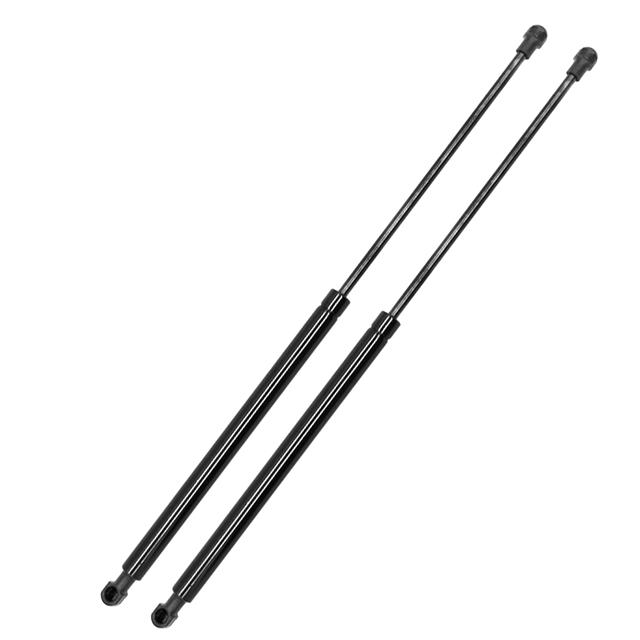 hydraulic holders Part number : 8731F8 lifters springs Pair of replacement gas struts