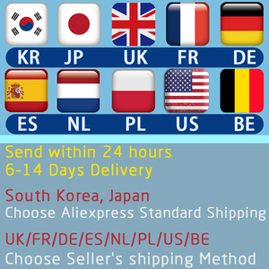 Image 3 - Fast Delivery Hot Sale In stock PM2.5 Anti Pollution Anti Fog Mask filter pm2.5 Respirator Reusable mask