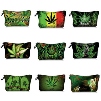 Weed Tobacco Storage Bag Tobacco Supplies Storage Bag Weed Storage Bag 1pcs недорого