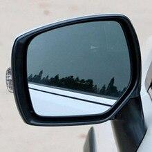 Car BSD Blind Spot Detection monitor for Subaru Legacy Outback Microwave Radar Sensor Safety Side Mirror Combined Alarm System цены онлайн