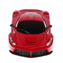 Rc drift car rc drift 1/10 1/24 Drift Speed Radio Remote control RC RTR Truck Racing Car Toy Xmas Gift