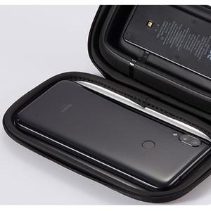 Image 3 - Paquet de stérilisation EUE Ultraviolet pour téléphones mobiles/petit article désinfection de sac de stérilisation Portable germicide UV