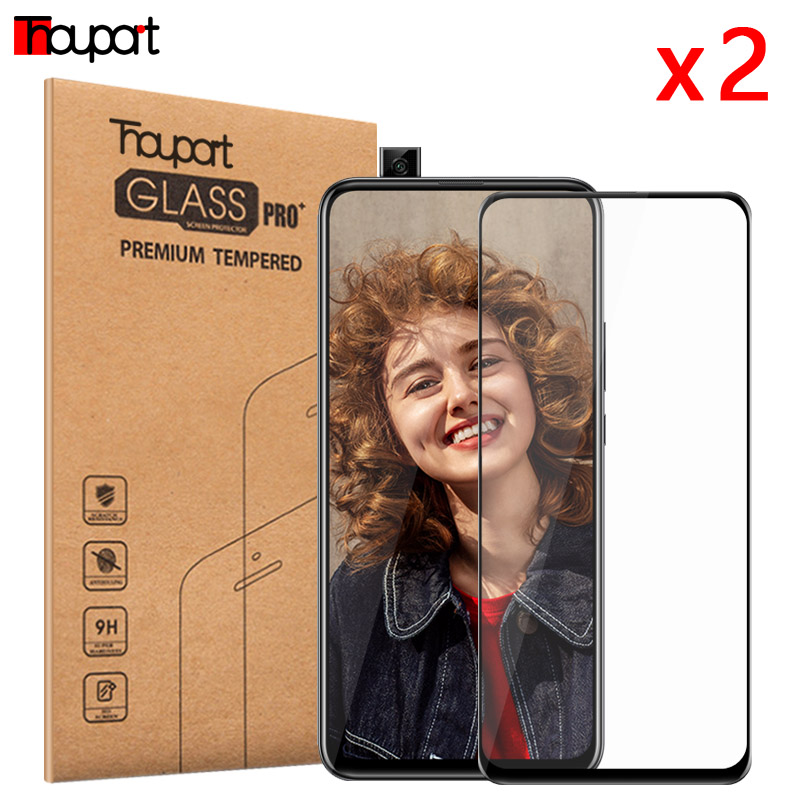 5D Tempered <font><b>Glass</b></font> For <font><b>Huawei</b></font> P Smart+ Y7 Prime <font><b>2018</b></font> Y7p 2020 Full glue <font><b>Glass</b></font> For <font><b>Huawei</b></font> Y9 2019 Screen Protector <font><b>Protective</b></font> Film image