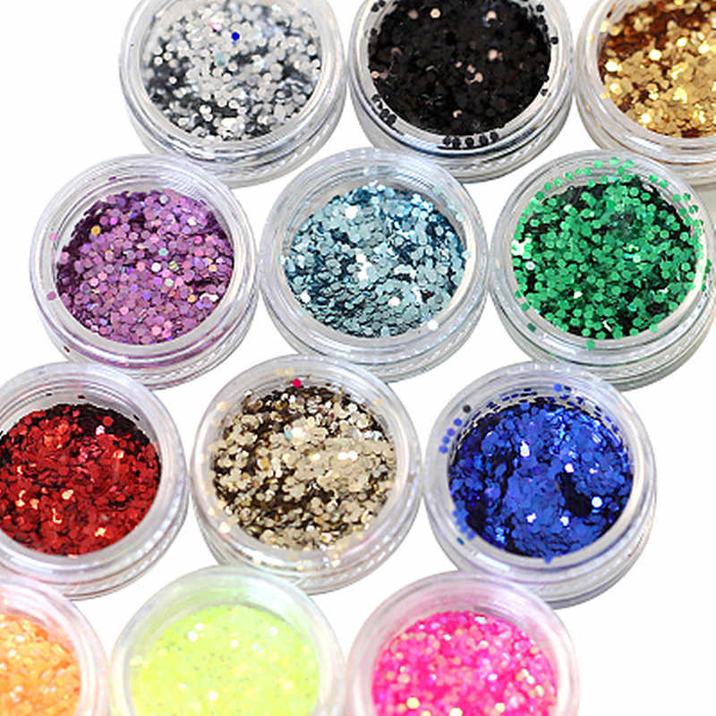 1 قطعة لوني النمذجة الطين الوحل العجين البلاستيسين الأطفال بوليمر لعب لينة اللعب الستايروفوم playloud لوازم البوليمر