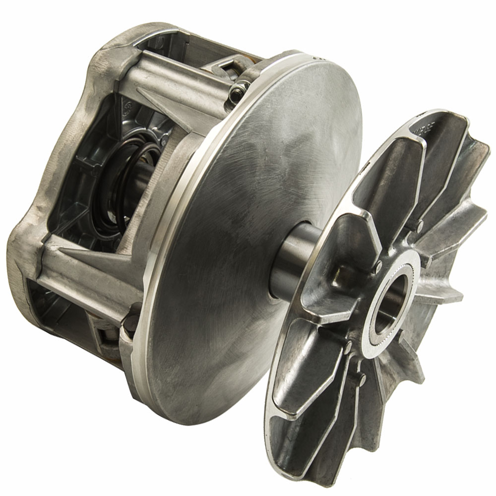 Сцепление приводного шкива в сборе kuppiston подходит для POLARIS SPORTSMAN 500, сцепление первичного привода 96-13 1321976 1321468 1321476 1321479