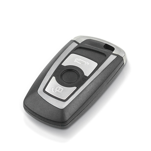 Image 2 - KEYYOU Remote Key Smart 3/4 Buttons YGOHUF5662 / YGOHUF5767 315MHz 434MHz 868 MHz For BMW 5 7 F Series FEM / BDC CAS4 2009 2016