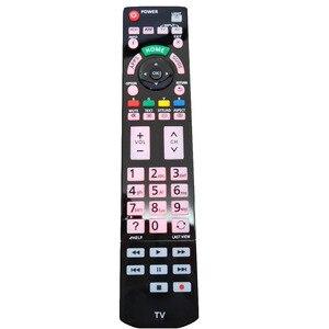 Image 2 - Mando a distancia N2QAYB000936 para TV PANASONIC, para TH58AX800A TH60AS800A TH65AX800A
