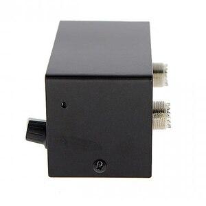 Image 2 - SURECOM SW 111 100 ואט SWR/מד כוח עבור CB רדיו אנטנה עבור מבחן SWR או יחסית כוח