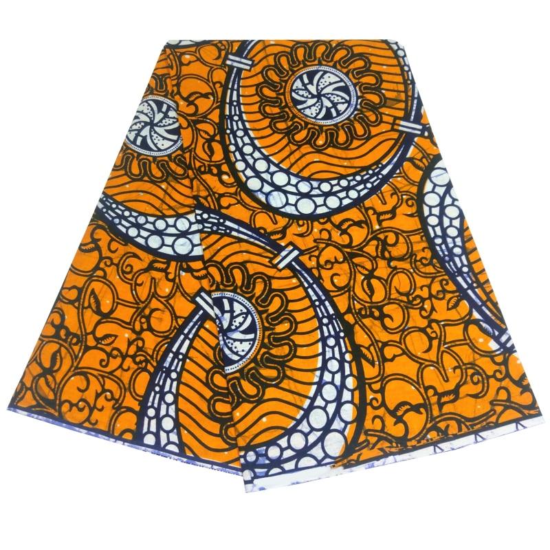 Veritable Dutch Wax Guaranteed Real Dutch Wax African Fabric African Wax Prints Fabric Dutch Wax Ankara Fabric