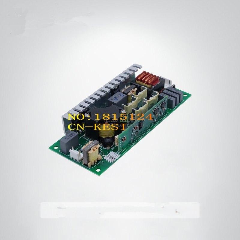 FIT For OSRAM SIRIUS HRI 330W HRI 370W HRI 440W HRI 461W Ballast stage light moving