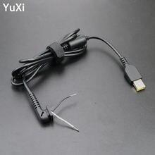 Dc адаптер питания зарядное устройство разъем jack кабель для