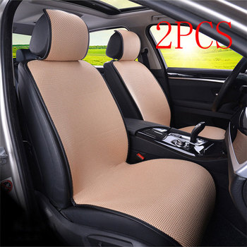 Car Seat Cover Automobiles Seat Covers for Mg Zs Mg3 Mg6, Roewe 350, Uaz Patriot, Zotye T600 Universal Auto Accessories