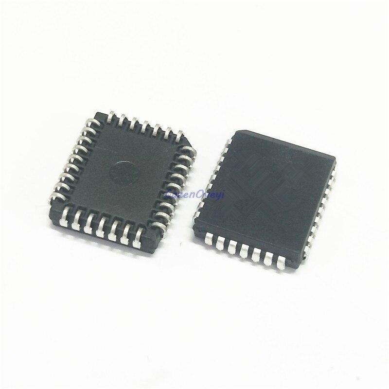 5pcs/lot SST39SF040-70-4C-NHE SST39SF040 PLCC-32