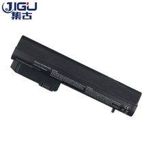Аккумулятор для ноутбука JIGU, для HP EH767AA HSTNN-DB23 404887-241 411127-001 HSTNN-XB22 2533 t, для бизнес-ноутбука 2400 2510p