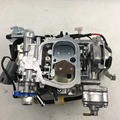 SherryBerg карбюратор для toyota 3rz двигатель aisan карбюратор 21100-75010 21100-75020 carby vergaser классический для пикапа