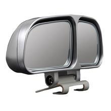 2 шт зеркала заднего вида автомобильное боковое зеркало широкоугольное