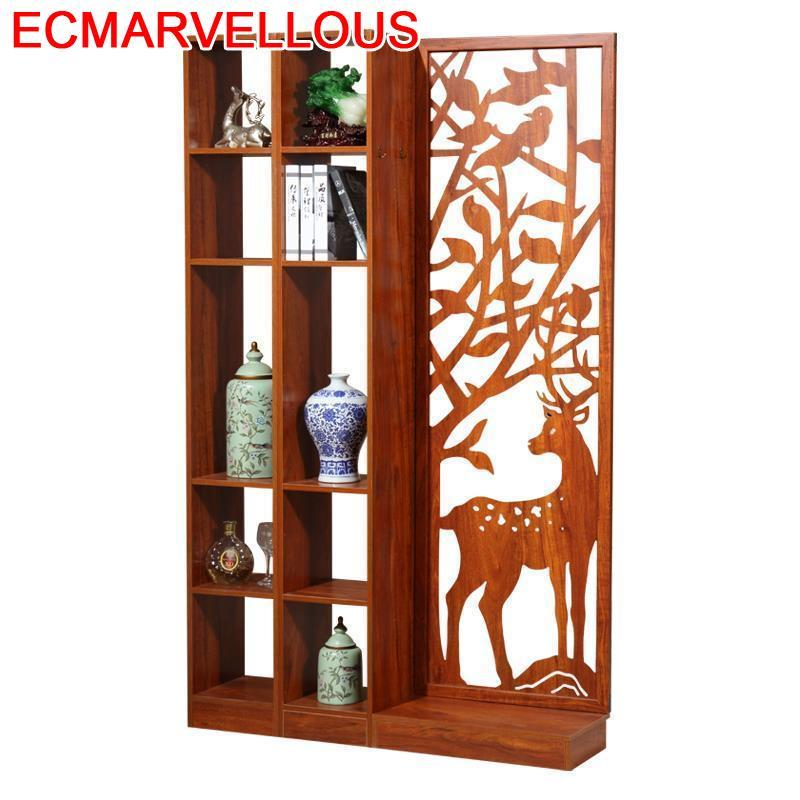 Armoire Meuble Mobilya Display Living Room Mesa Meube Table Storage Dolabi Shelves Commercial Furniture Mueble Bar Wine Cabinet