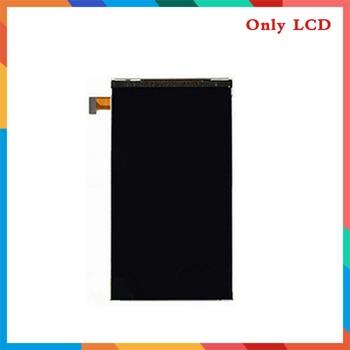 10pcs/lot high quality 5.0'' For Huawei G620S Lcd Display Screen Digitizer Sensor Free Shipping