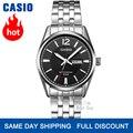 часы женские Casio часы лучший бренд класса люкс Водонепроницаемый Кварцевые часы женские женские подарки Часы светящиеся спортивные часы ...