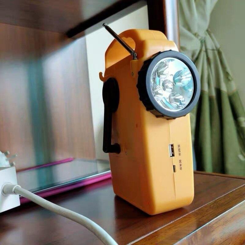 cheap gerador de energia solar 02