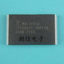 10pcs BZT52C6V8 WB 29LV650UE-90PFTN MBM29LV650UE-90PFTN 29F040C-90 2A180Z ICE2A180Z 20113 R2A20113ASP 29F400TC-90PFTN