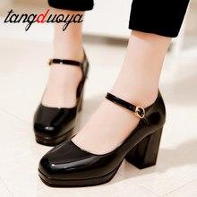 black green heels women's shoes bridal shoes