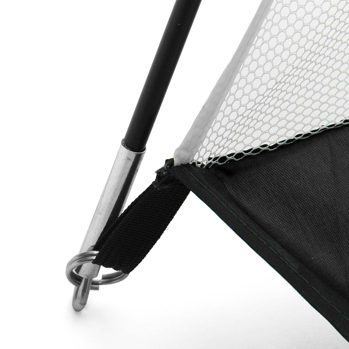300CM Indoor/Outdoor Golf Practice Net 6