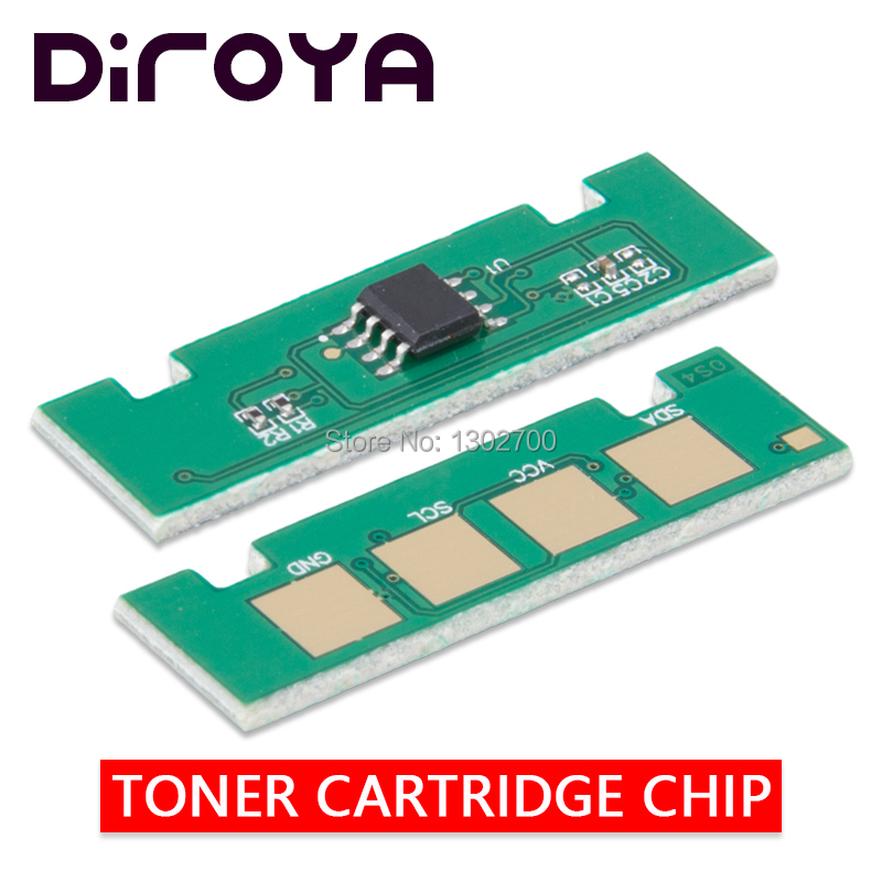 Extra High-Capacity 11K ME 106R03625 Toner Cartridge Chip For Xerox Phaser 3330 WorkCentre 3335 WC 3345 WC3335 WC3345 Dni Reset