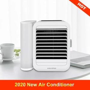 1000ml Air Conditioner desk ai