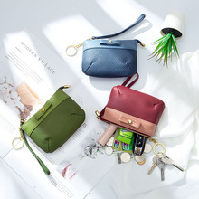 Monederos Para Mujer Portefeuille Femme Cartera Mujer Clutch Bag Monedero Portfele Damskie Porte Feuille Porte Monnaie Femme