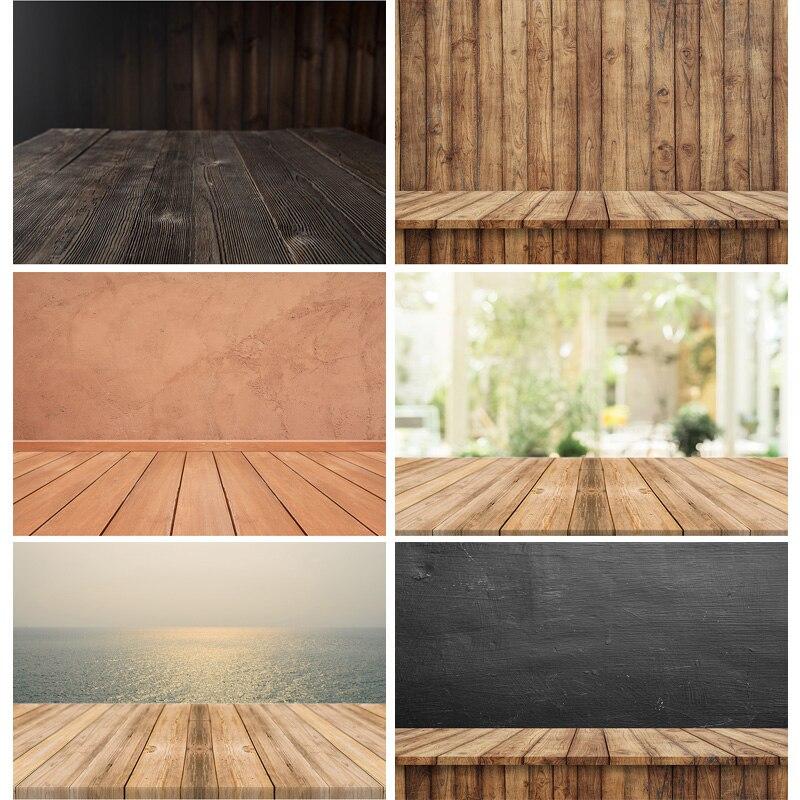 Купить shengyongbao художественный тканевый текстурный фон для фотосъемки