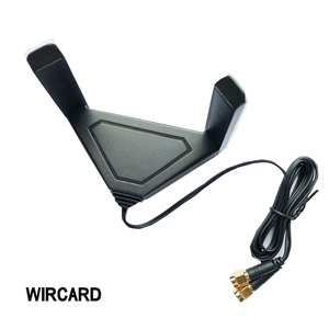 Image 4 - Dual Band 2400Mbps Drahtlose Wi Fi Netzwerk Karte Adapter Mit Wi Fi 6 Intel AX200 NGW Mit 802,11 ac/ax BT 5,0 Für Desktop