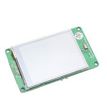 JZ-TS28 2.8inch Full Color TouchScreen Board for Ramps1.4 MKS 3D Printer Parts SP99