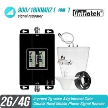 DCS 10m 3G ערכת
