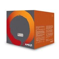 New AMD Ryzen 7 1700 R7 1700 3.0 GHz Eight Core Sixteen Thread CPU Processor 65W YD1700BBM88AE Socket AM4 with cooler fan