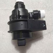Хорошее качество дополнительный вспомогательный водяной насос для BM W 5/6 серии X5 E53 OEM: 64116903350