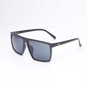 High Quality Vintage Sunglasse
