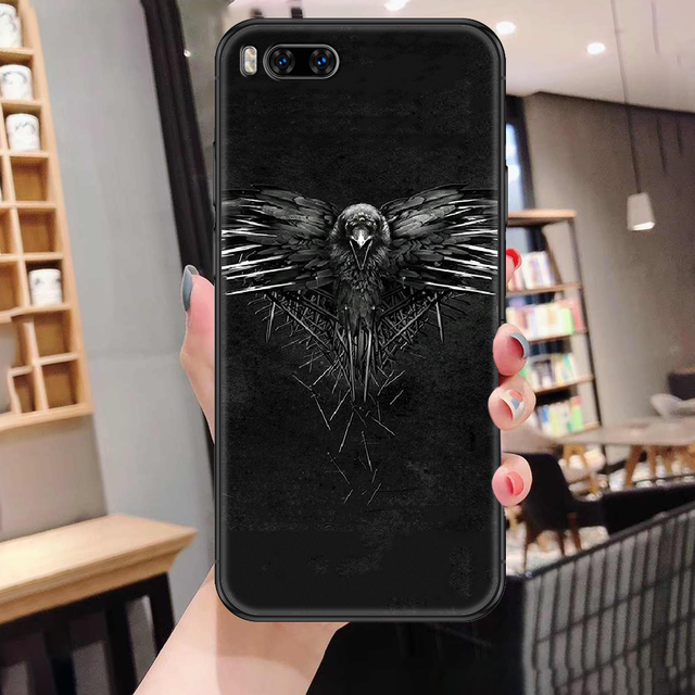 Game of Thrones Phone case 3