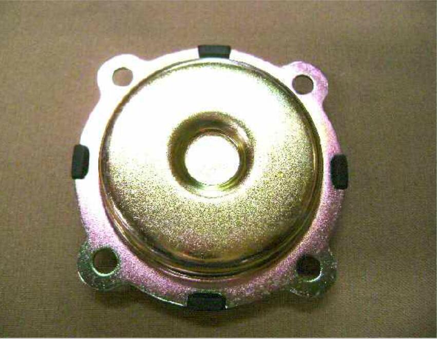 1003250 e02 cylinder head check valve Air Bypass Valve     - title=